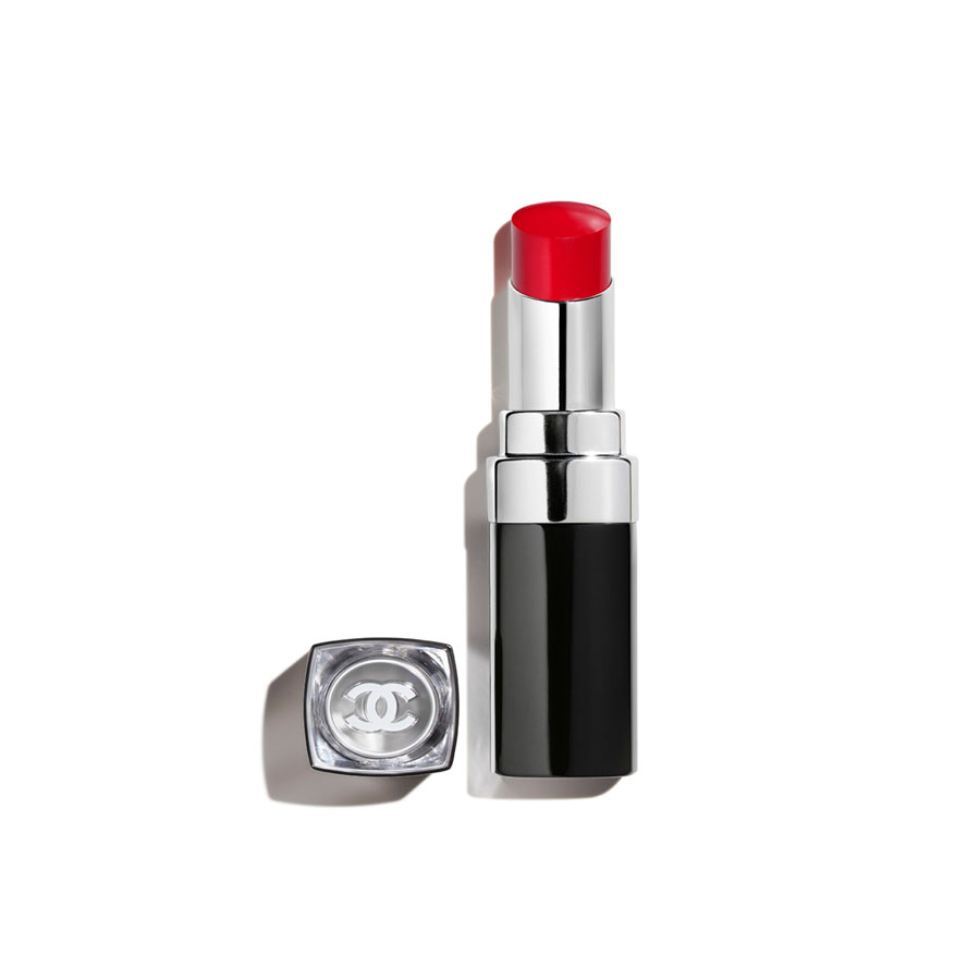 Chanel Rouge Coco Bloom