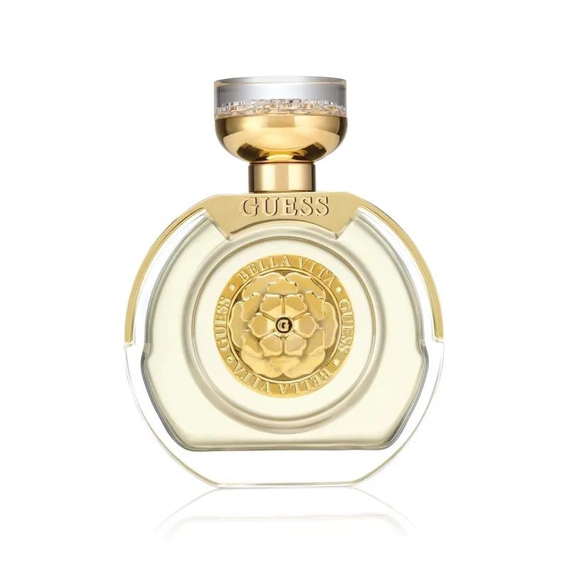 Guess Bella Vita Eau de Parfum