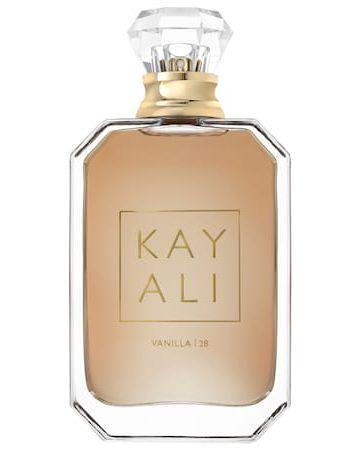 Kayali Vanilla