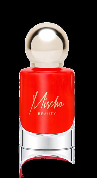 Mischo Beauty Diana