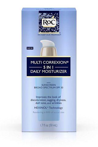 Multi Correxion 5 in 1 Daily Moisturizer