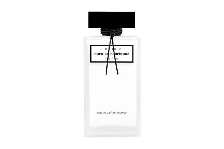 Narciso Rodriguez Pure Musc Eau De Parfum Absolue