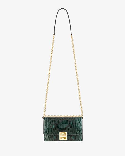 حقيبة 4G بايثون من جيفنشي Givenchy