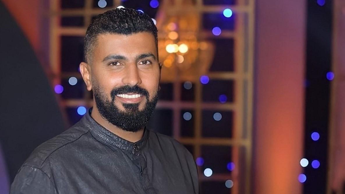 5 محمد سامي