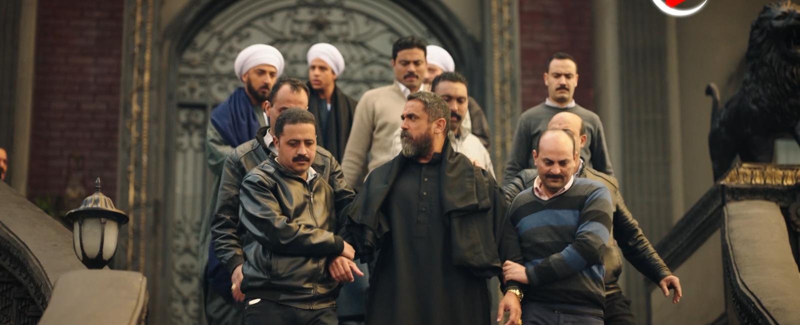 القبض على أمير كرارة بعد إيعازه بقتل فاطمة