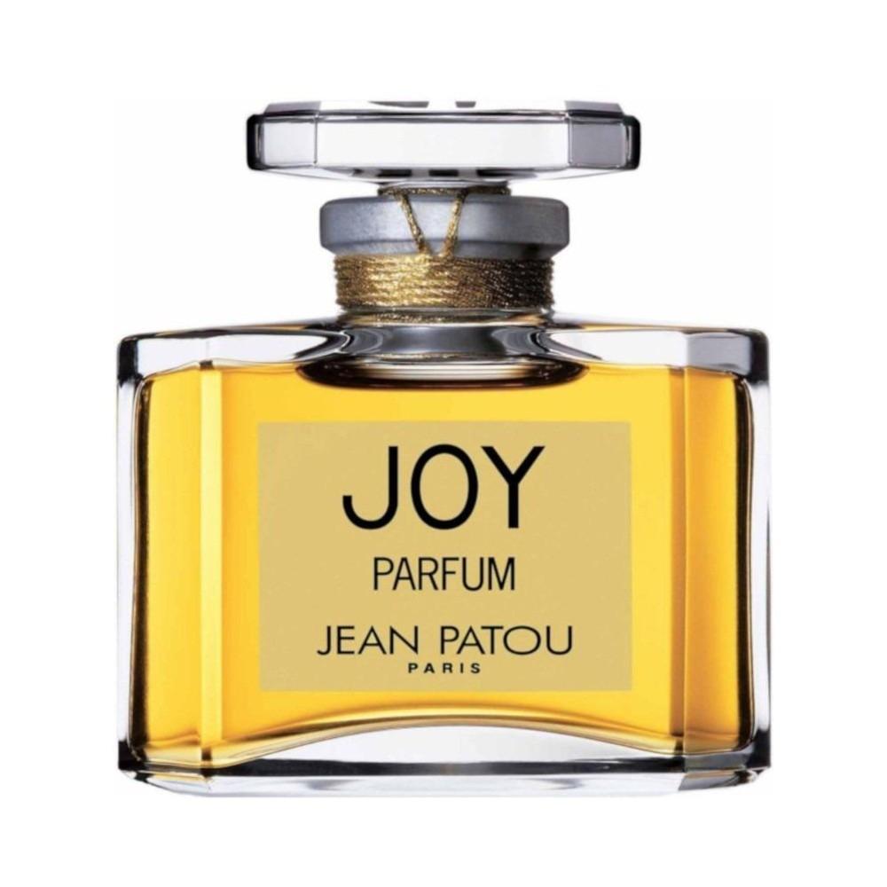 عطر JOY  من Jean Patou  من باتو Patou