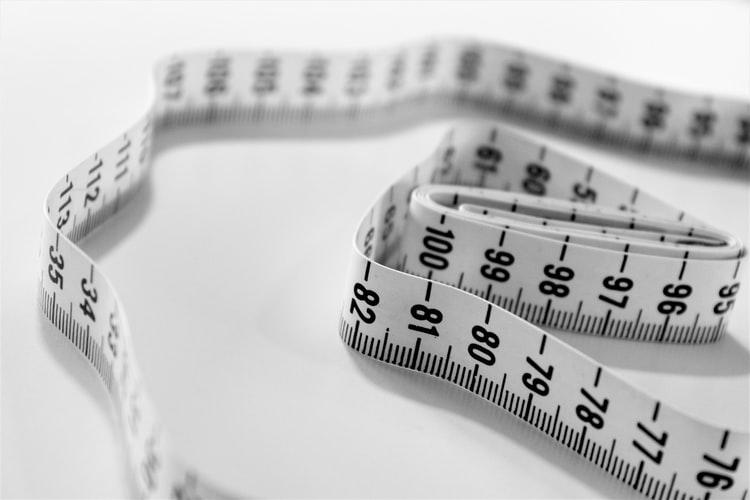 المانجو تساهم في خسارة الوزن