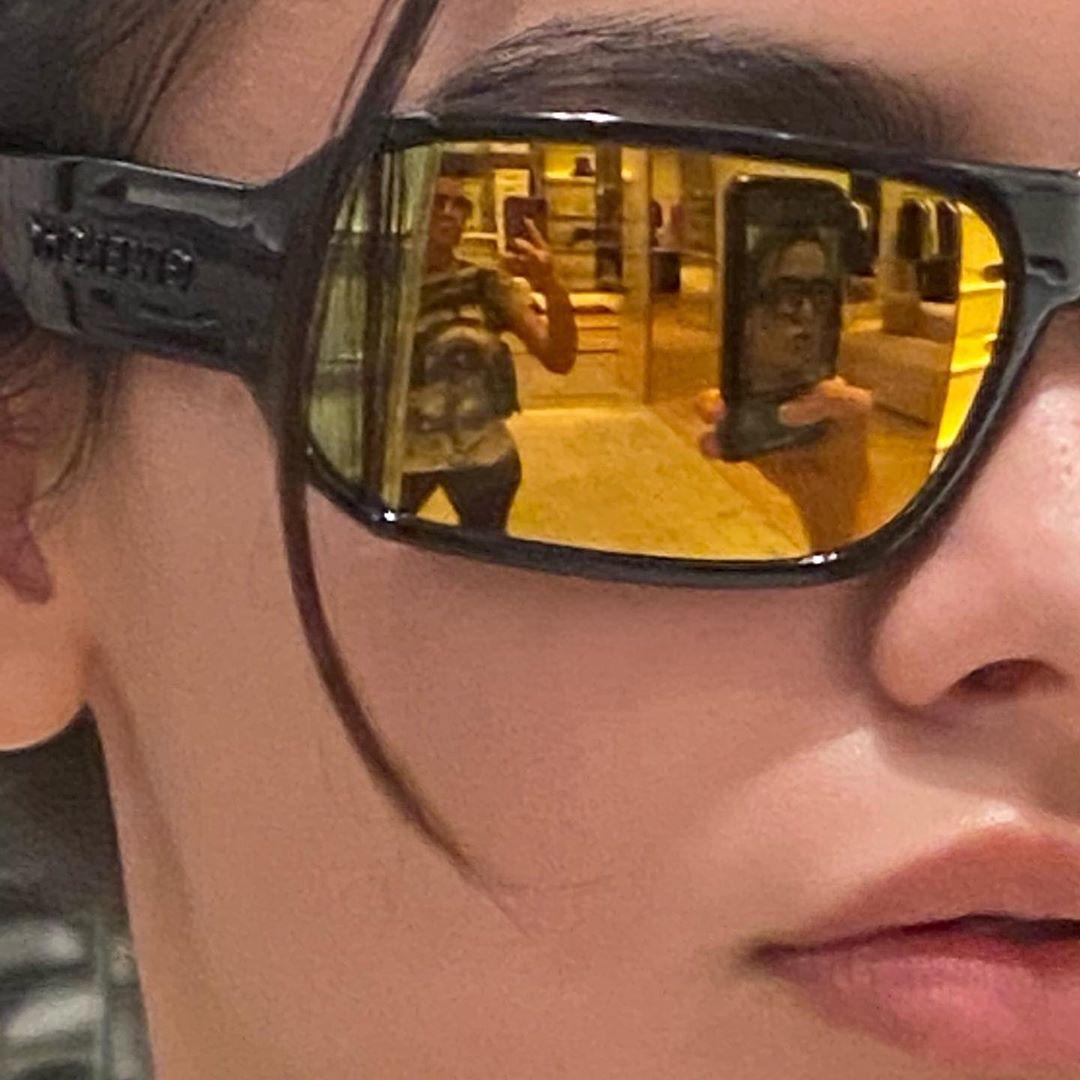 رانيا فواز