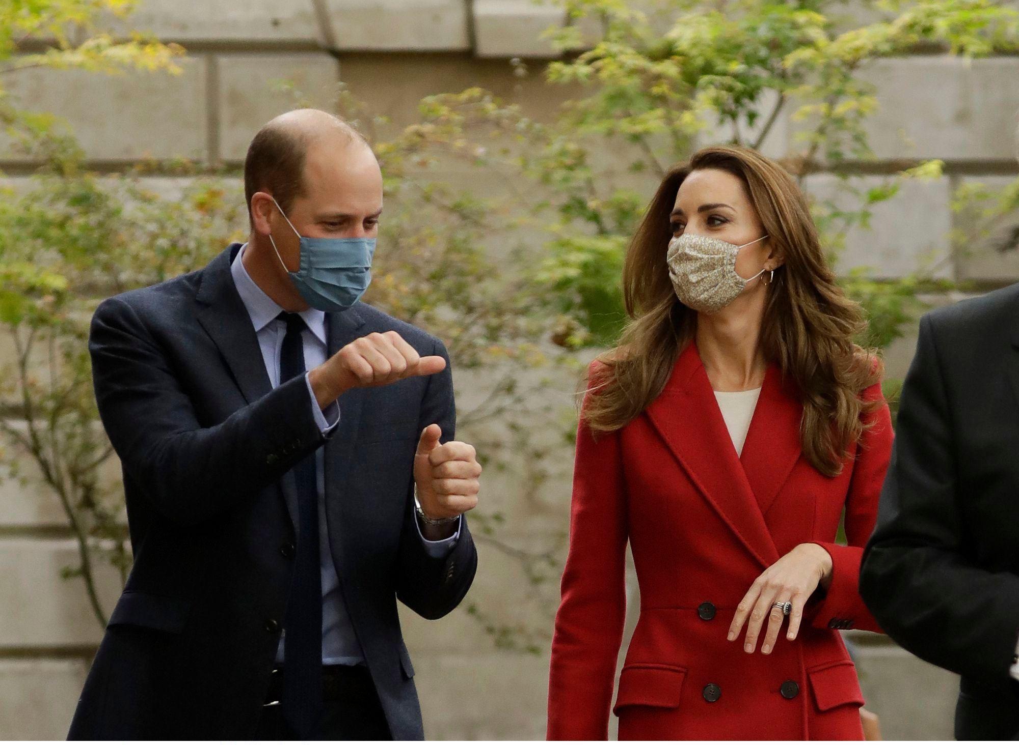 الأمير ويليام وزوجته دوقة كامبريديج كيت ميدلتون.jpg