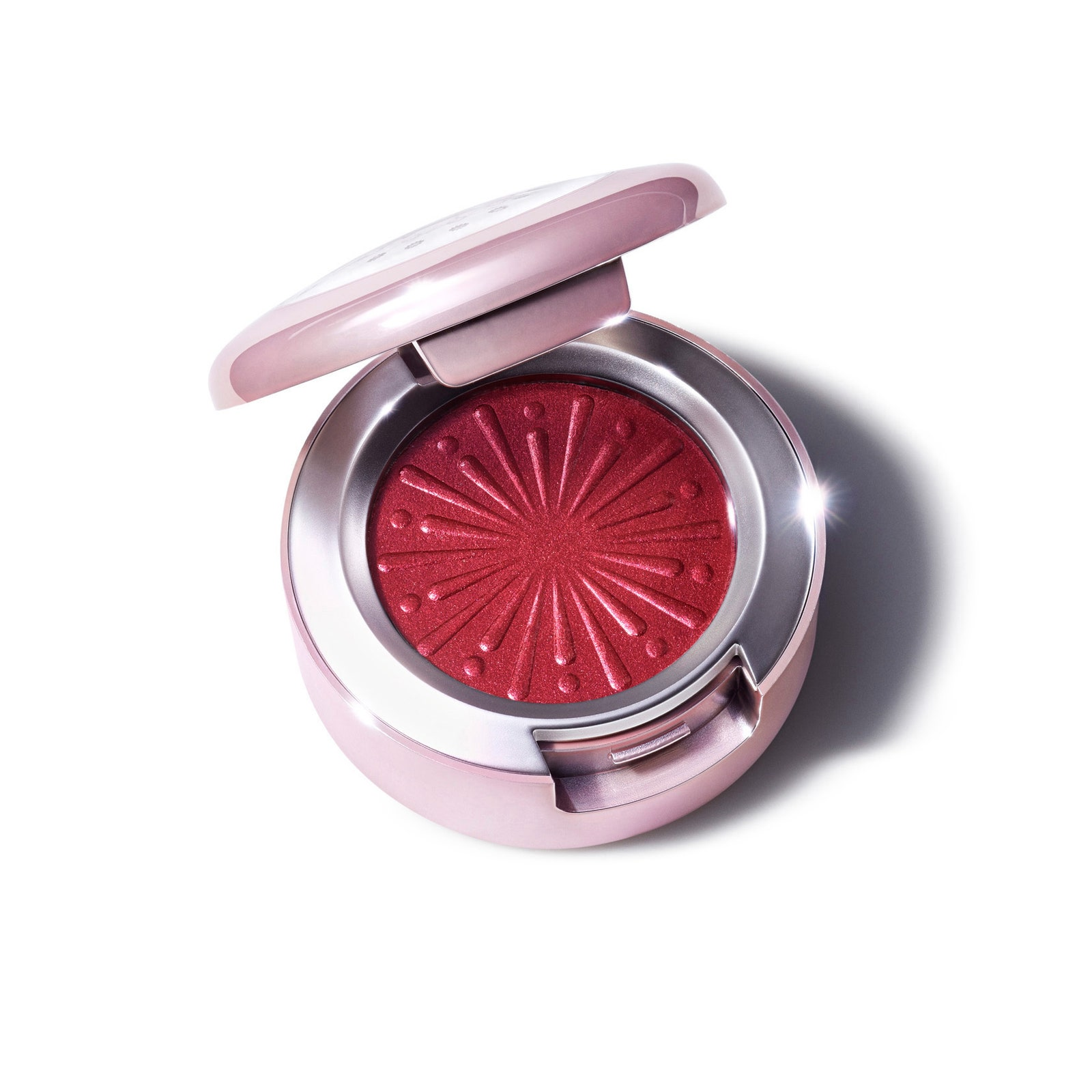 MAC Cosmetics Frosted Fireworks Extra Dimension