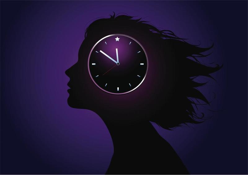 تتحكم الساعة البيولوجية في العمل الطبيعي للدماغ والمناعة ووظائف الجسم