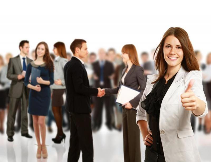 طرق تحسين مهارات الاتصال للقادة
