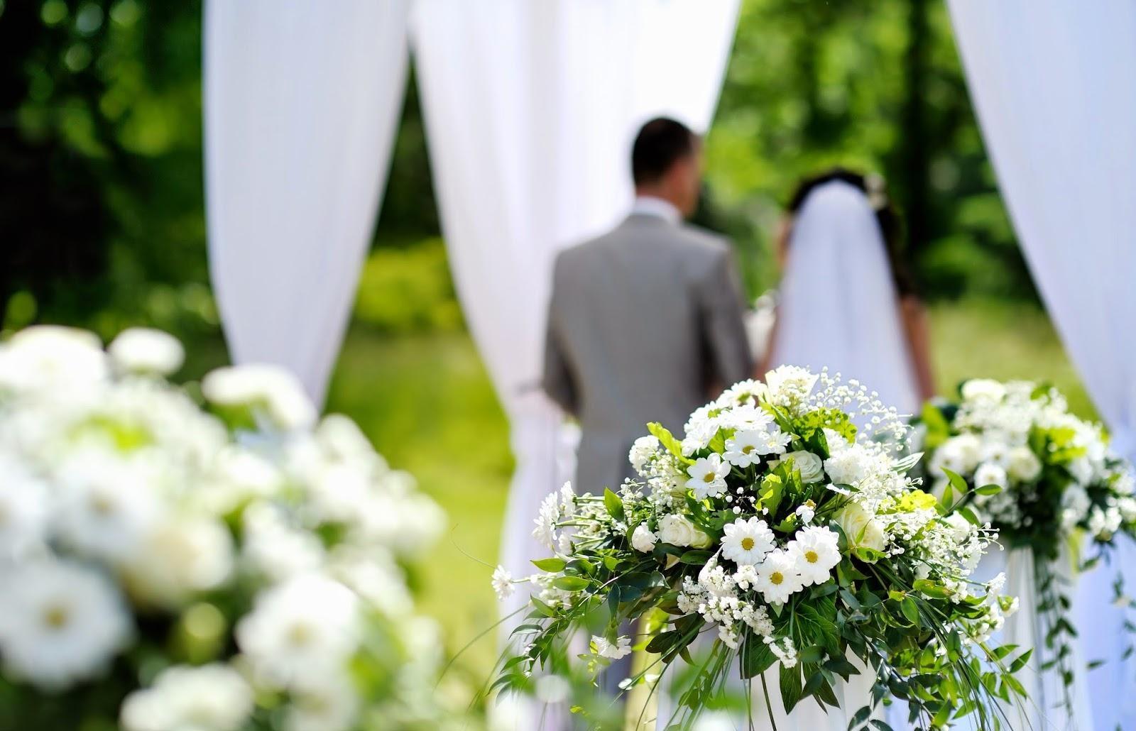 تفسير حلم الزواج للمتزوجة مجلة سيدتي