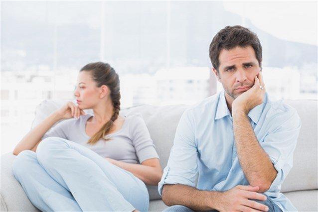 طريقة التعامل مع الزوج الأناني
