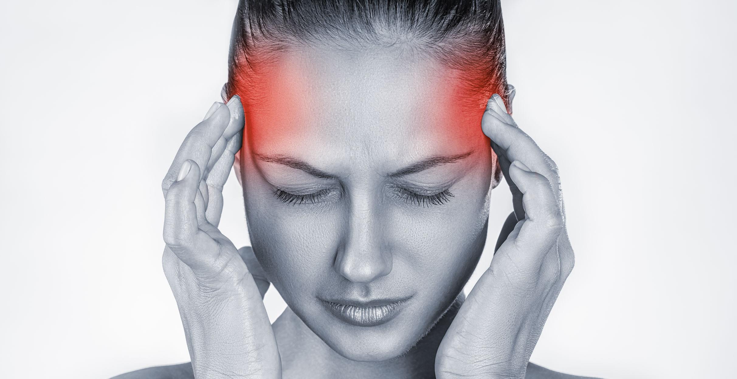 ازدياد الألم في أوقات محددة من اليوم