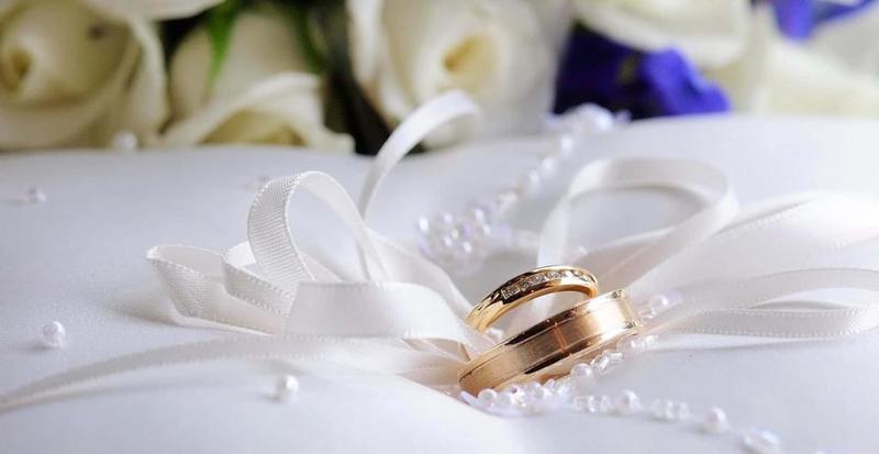 تفسير رؤية المرأة الزواج