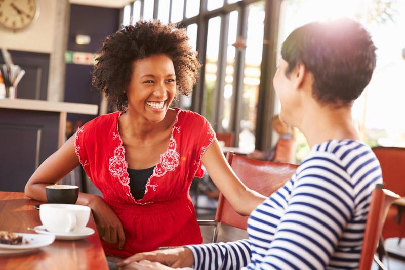 تلقي ردود فعل صادقة من الزملاء والمديرين وأعضاء فريقك أمر بالغ الأهمية