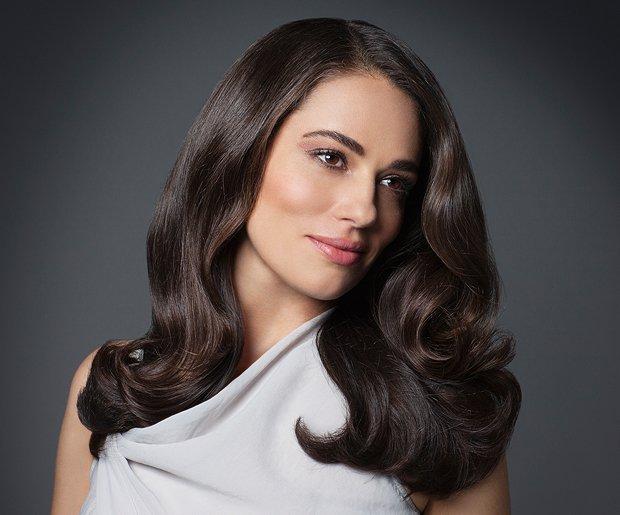 تحضير بروتين الشعر