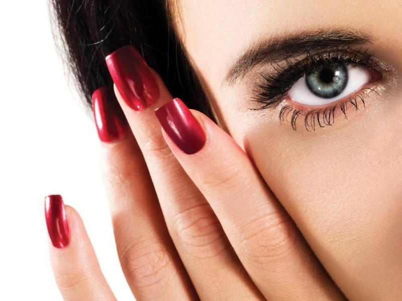 1483622601 nast red nails