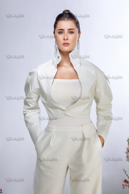 عائشة بن أحمد