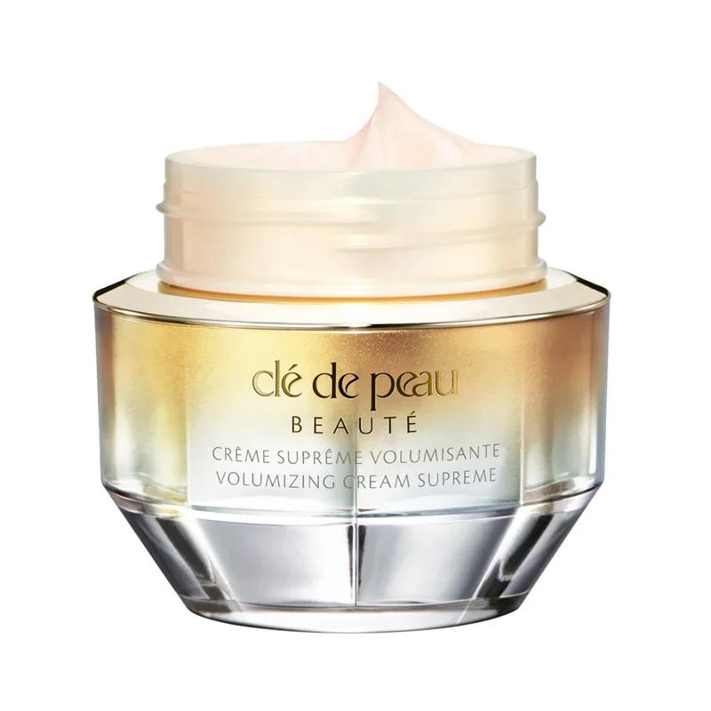 Clé de Peau Beauté Volumizing Supreme Cream