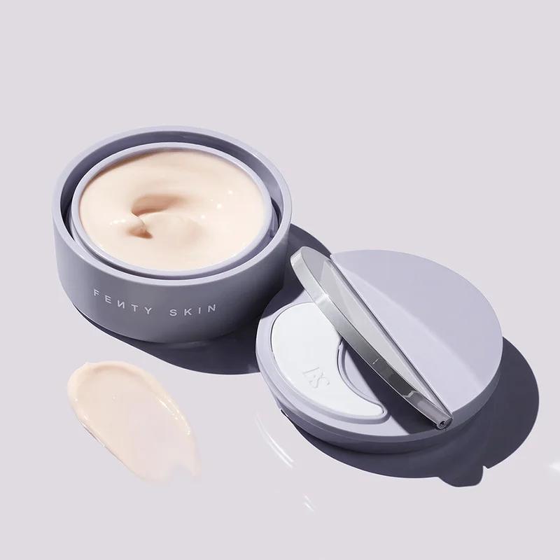 Fenty Skin Instant Reset Overnight Recovery Gel Cream