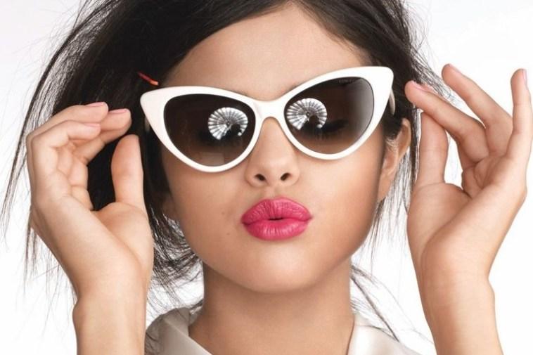 كيف تختارين النظارات الشمسية المناسبة لشكل وجهك