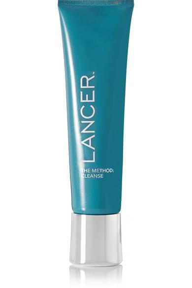 Lancer Skincare The Method