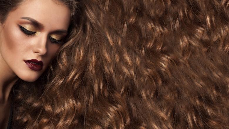علاجات لتساقط الشعر