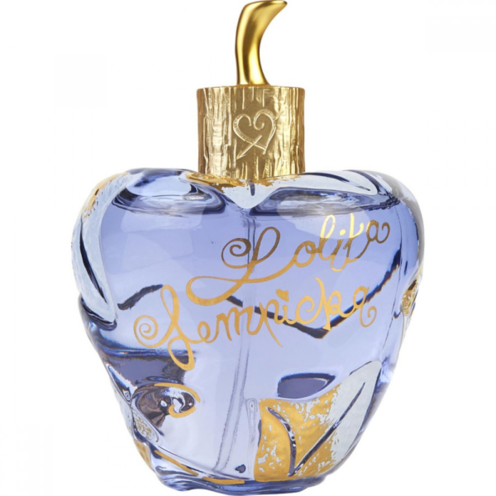 Lolita Lempicka Perfumé For Women