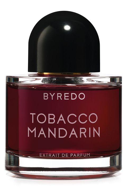 Tobacco Mandarin Extrait de Parfum من Byredo