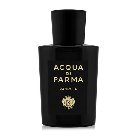 Vaniglia Eau de Parfum من ACQUA DI PARMA