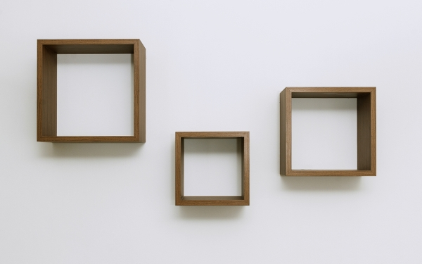 فخامة الخشب الديكور المودرن 1_9.jpg