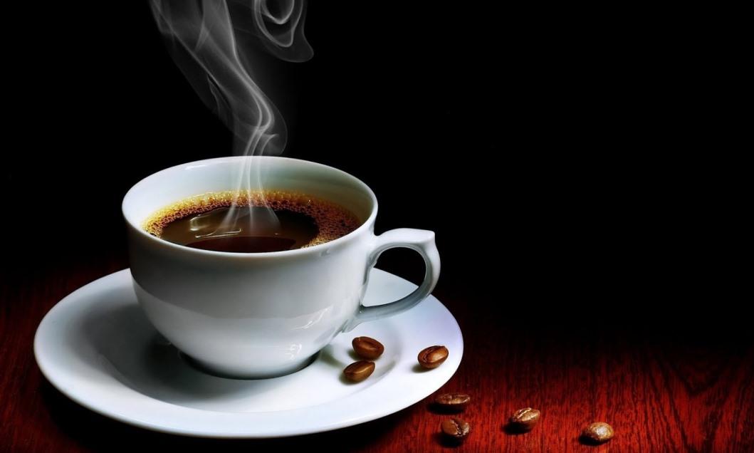 القهوة ترفع الضغط المنخفض