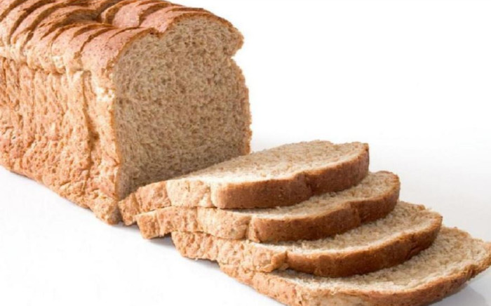 تخلي عن الخبز الأبيض لصالح الخبز الاسمر