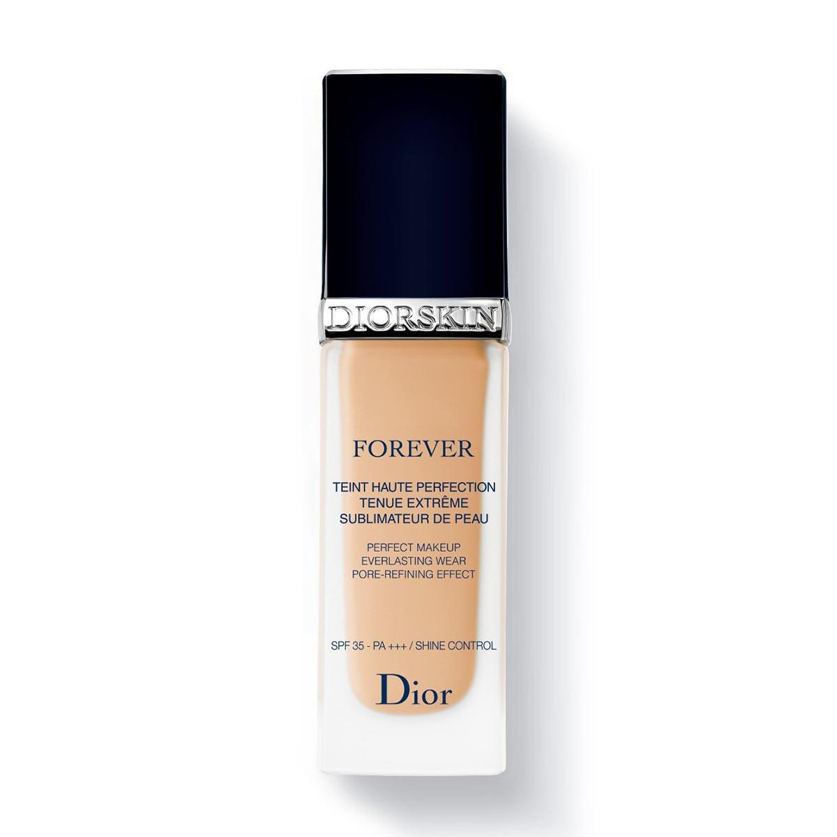 ‏Dior skin Forever Teint HautePerfection