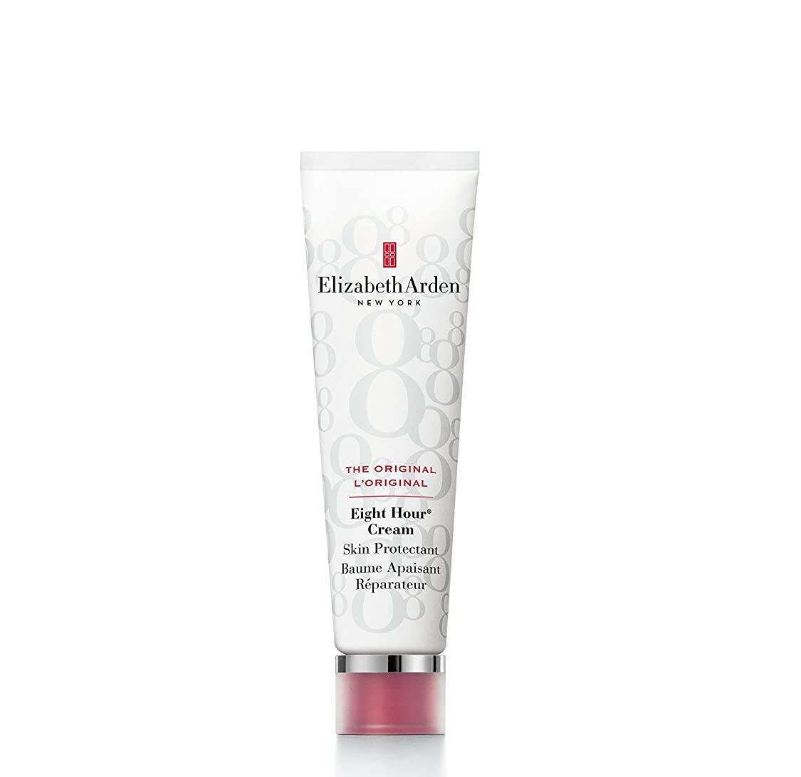 كريم Elizabeth Arden Eight Hour Cream Skin Protectant