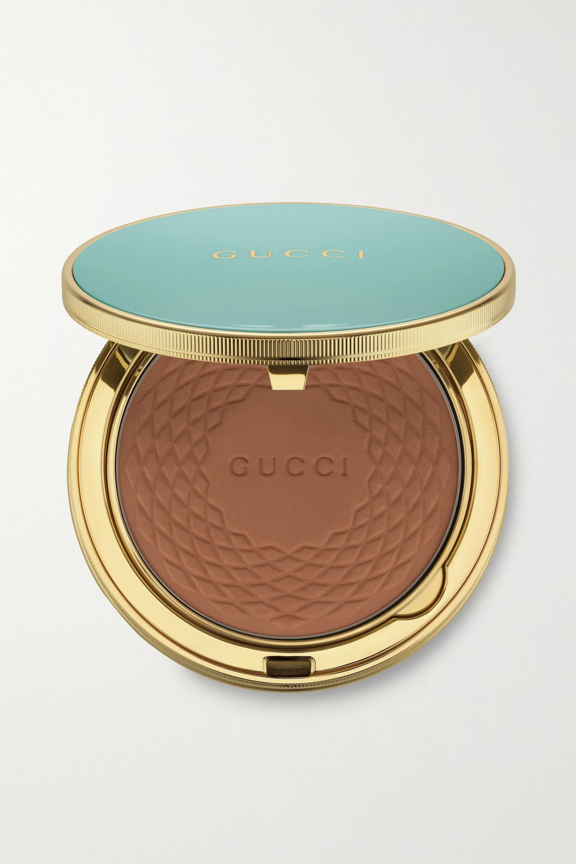 Gucci Poudre De Beauté Éclat Soleil