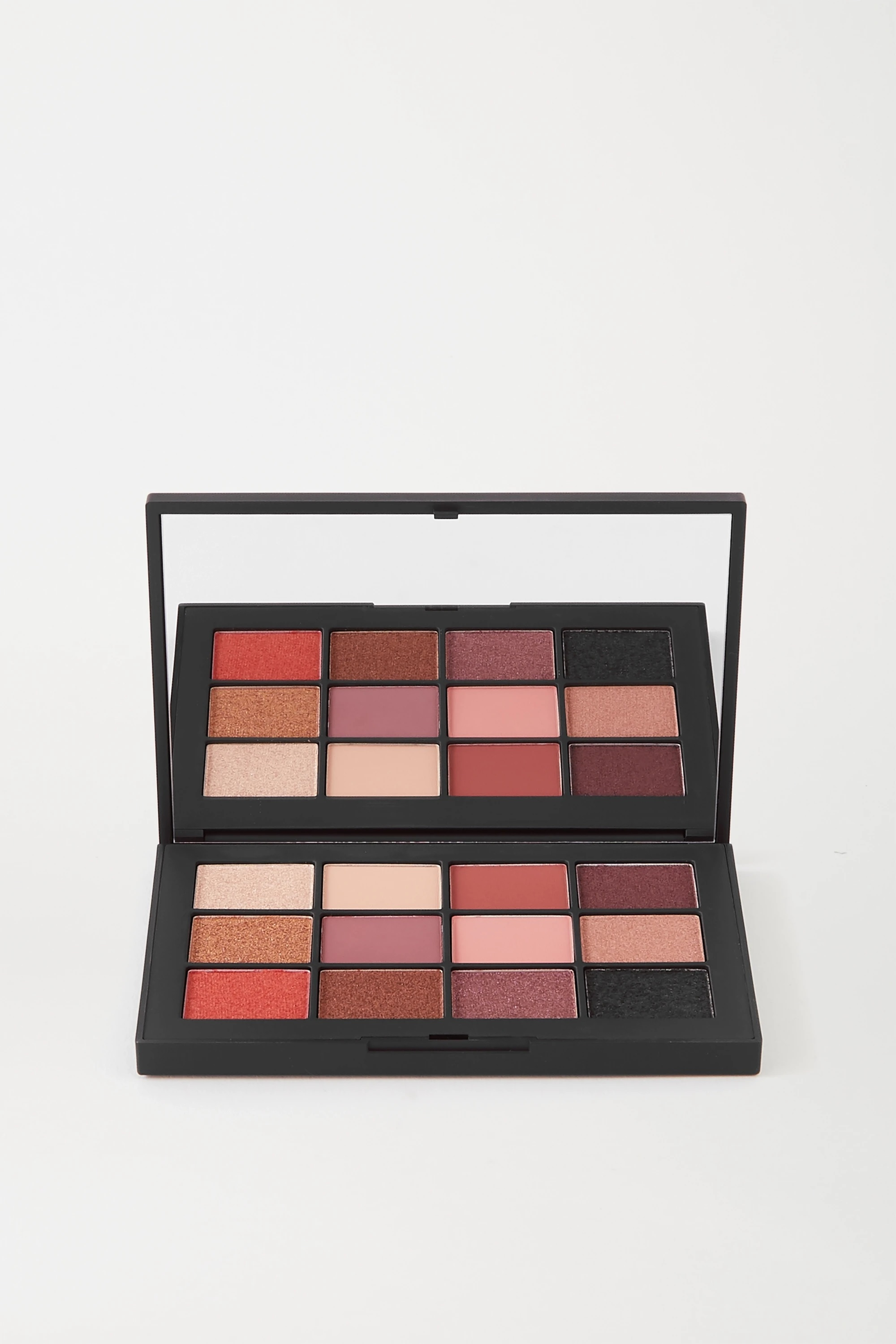 Nars Climax Extreme Effects Eyeshadow Palette