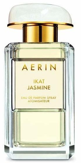 Aerin Ikat Jasmine by Estee Lauder