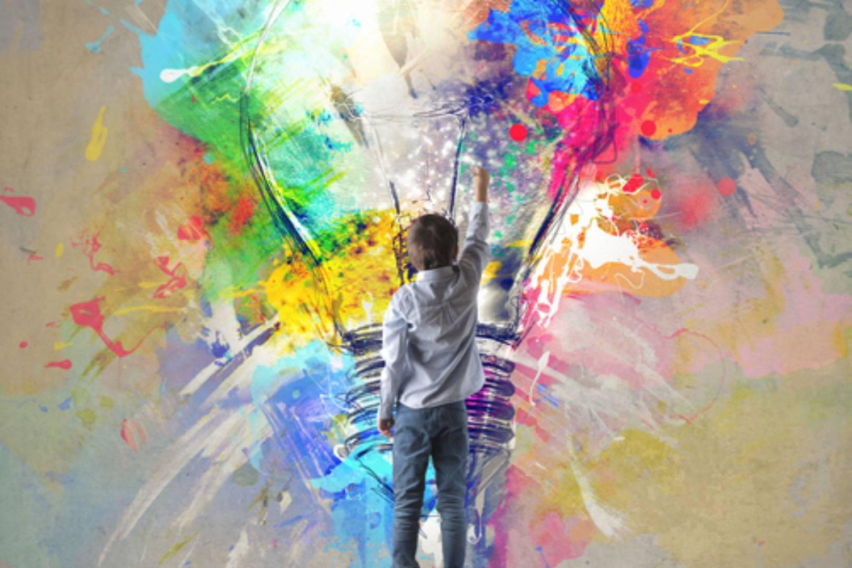 أهمية تنمية الإبداع أثناء الدراسة