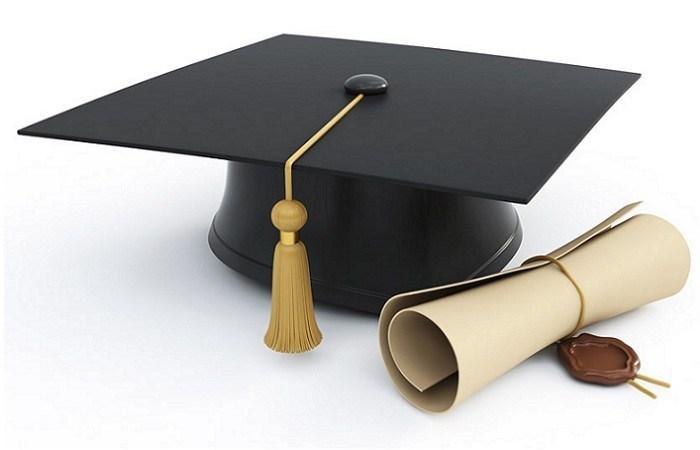 فقرات حفل تخرج دفعة التحدي من كلية الإمارات للتكنولوجيا