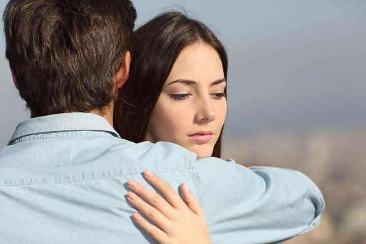 كيفية تجاوز الفراغ العاطفي