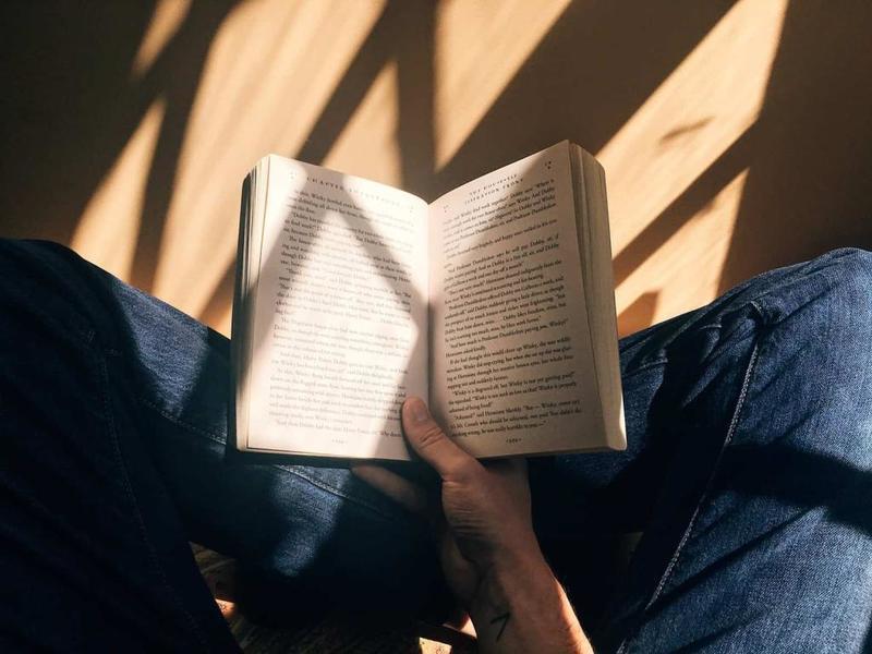 قراءة أفضل