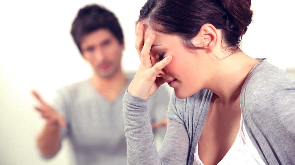 التسلّط والأنانيّة يعتبران من أكثر الصّفات التي تسبّب المشاكل الزوجيّة