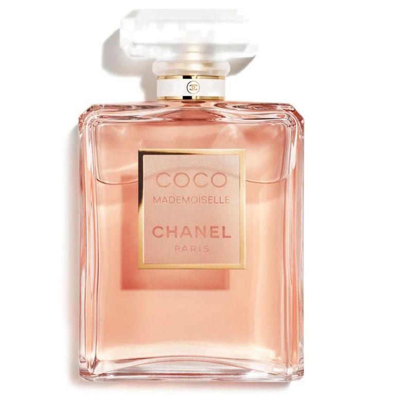 Coco Mademoiselle Eau De Parfum Spray