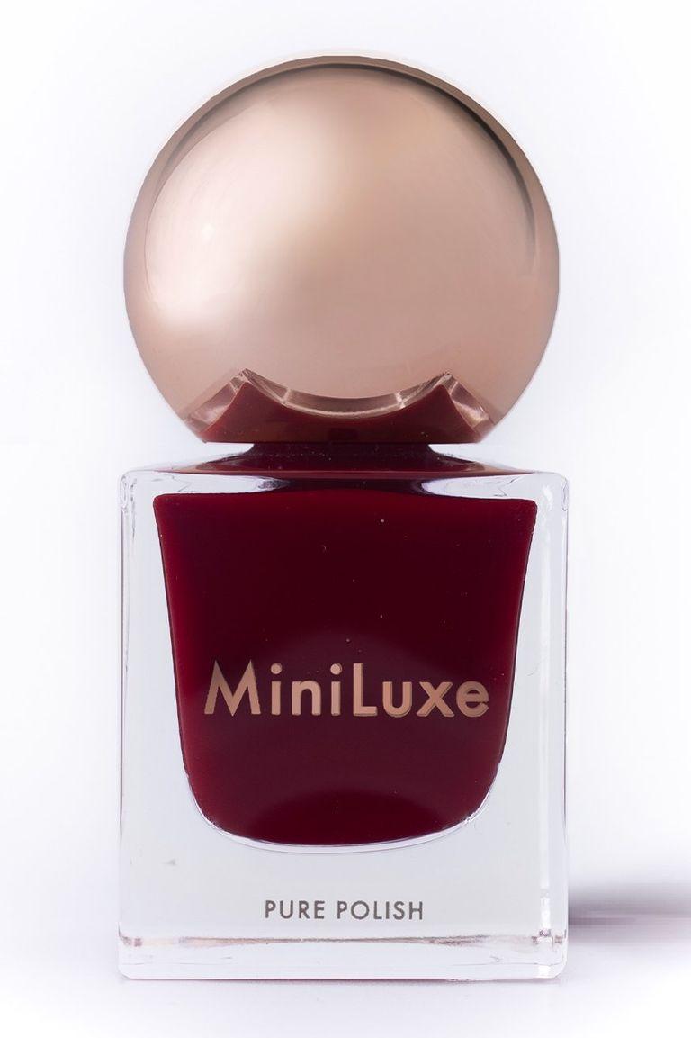 Cranberry من MiniLuxe