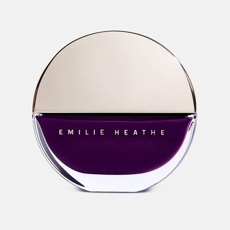 Emilie Heathe 10 Free Longwear Nail Polish in Big Night Out