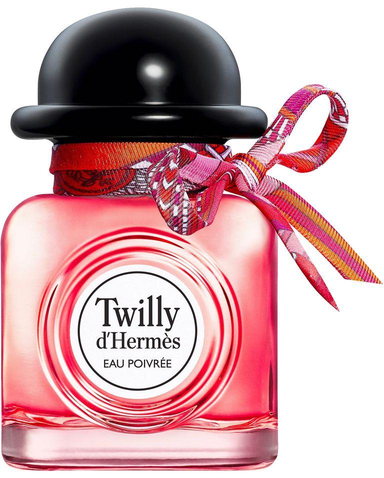 Hermes Twilly d'Hermes Eau Poivre