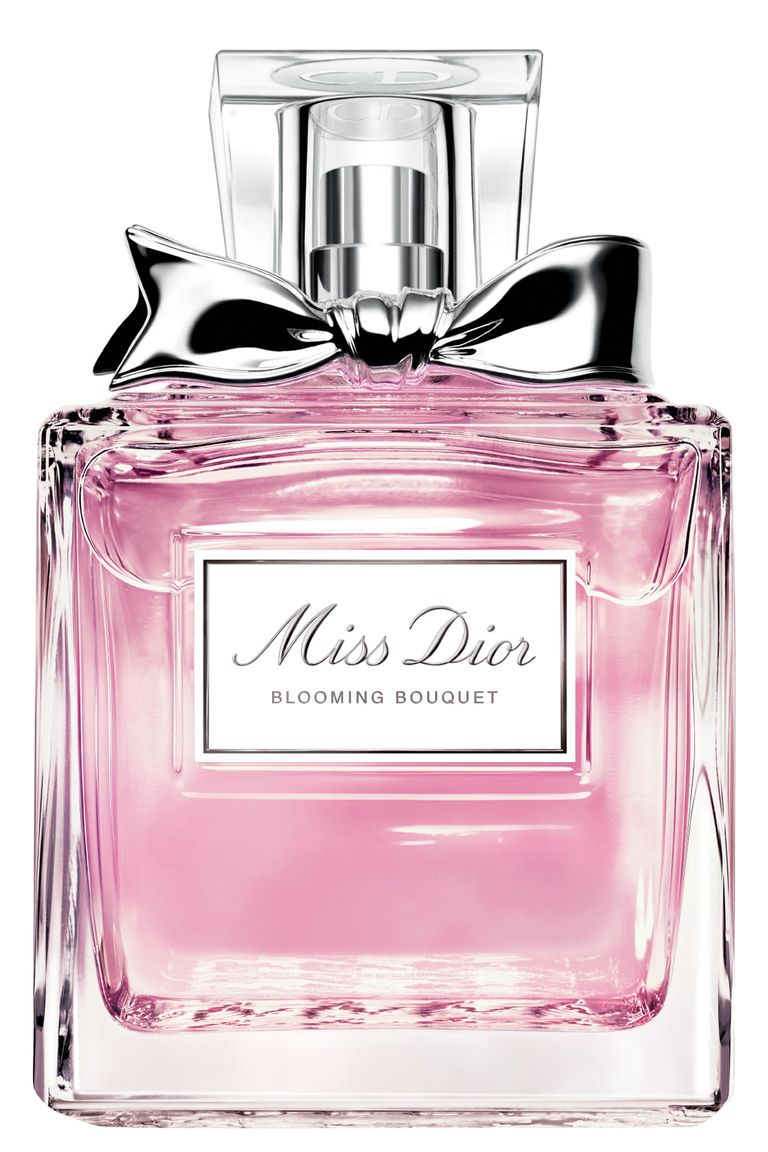 Miss Dior Blooming Bouquet Eau de Toilette